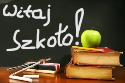 inauguracja-roku-szkolnego-2014-2015